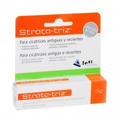 STRATA-TRIZ gel para cicatrices 5 gr