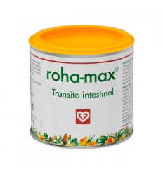 ROHA-MAX® transito intestinal 60 gr