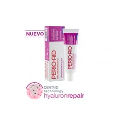 Perio·Aid® 0,20 Gel Bioadhesivo 30ml
