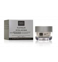 MARTIDERM PLATINUM GF Vital-Age Cream (Piel normal y mixta) 50 ml