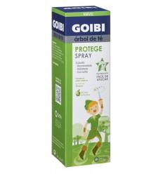 GOIBI Arbol de té manzana 250 ml