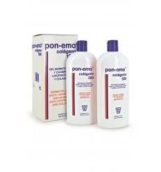 PON-EMO COLÁGENO 1000 ml