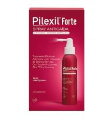 PILEXIL FORTE SPRAY ANTICAÍDA 120 ml