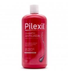 PILEXIL CHAMPU ANTICAIDA 900 ml