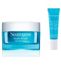 Neutrogena® Hydro Boost® Gel de Agua 50 ml