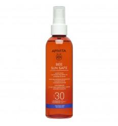 APIVITA BEE SUN SAFE 200 ml
