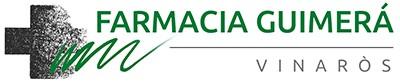 Farmacia Guimera